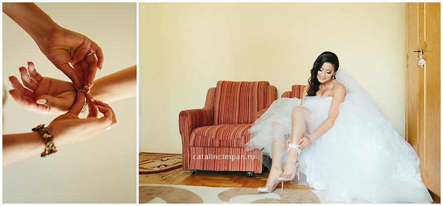 Claudia-Sebastian-fotografii-nunta-suceava-02