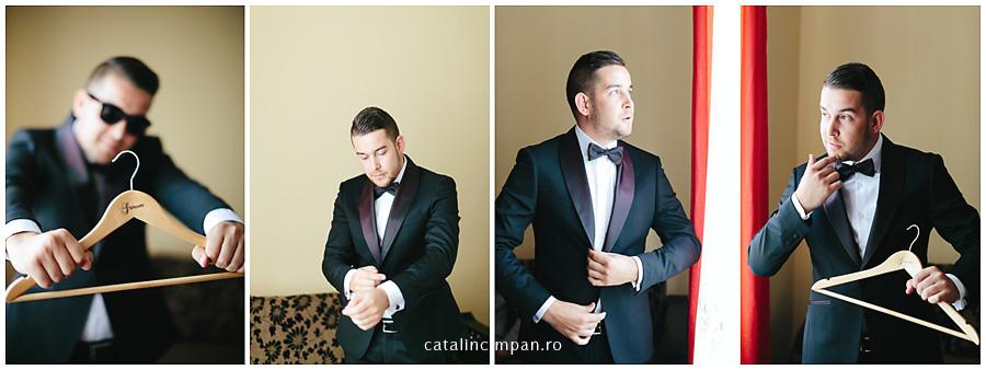 Claudia-Sebastian-fotografii-nunta-suceava-04
