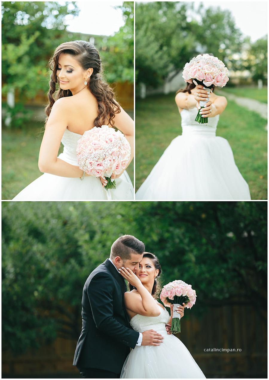 Claudia-Sebastian-fotografii-nunta-suceava-07
