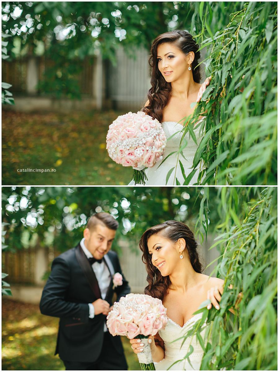 Claudia-Sebastian-fotografii-nunta-suceava-08