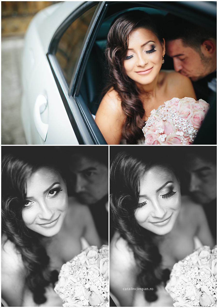 Claudia-Sebastian-fotografii-nunta-suceava-09