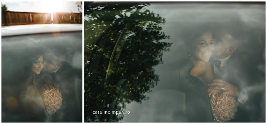 Claudia-Sebastian-fotografii-nunta-suceava-10