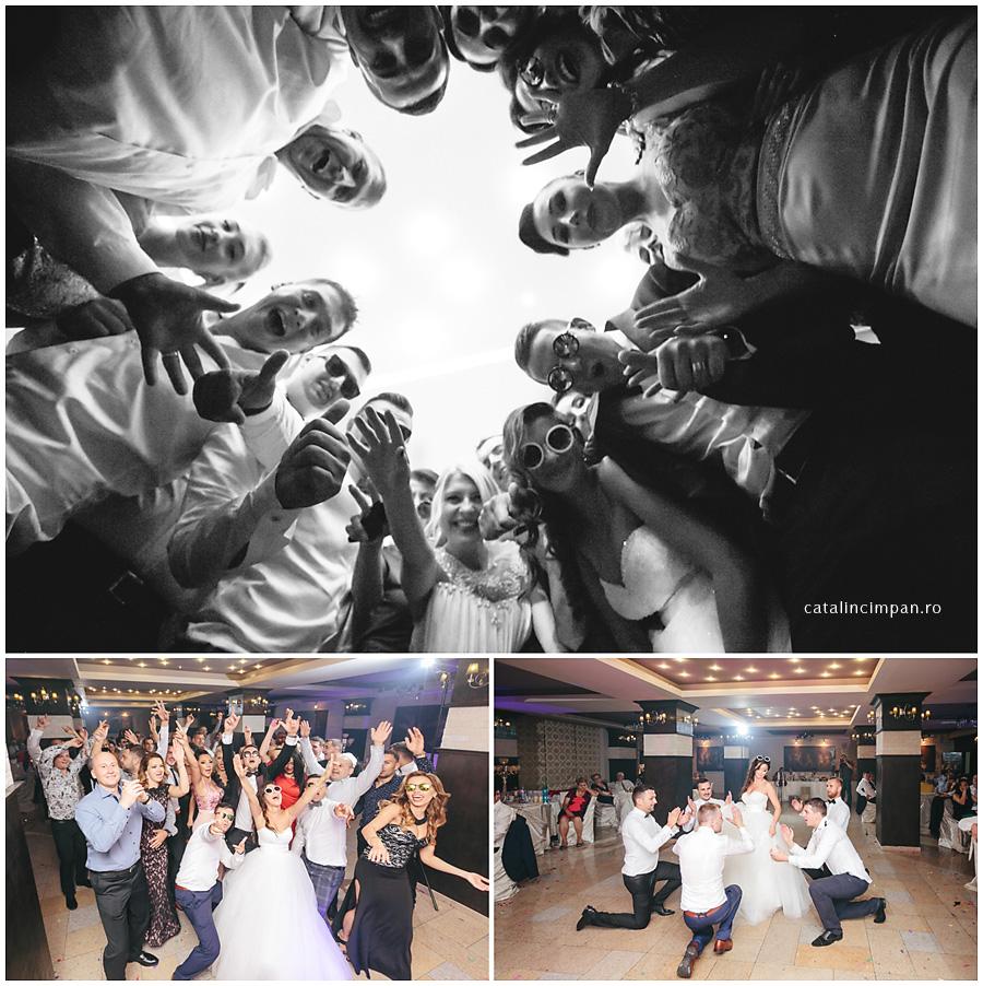 Claudia-Sebastian-fotografii-nunta-suceava-12