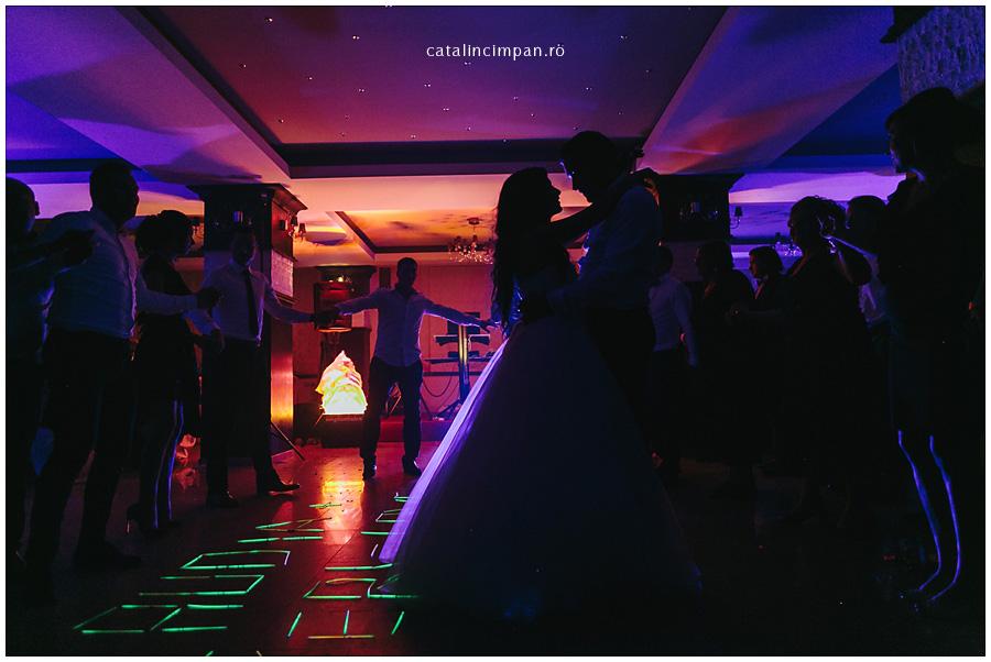Claudia-Sebastian-fotografii-nunta-suceava-13