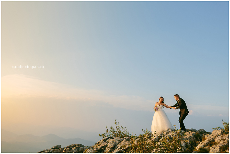 Claudia-Sebastian-fotografii-nunta-suceava-14