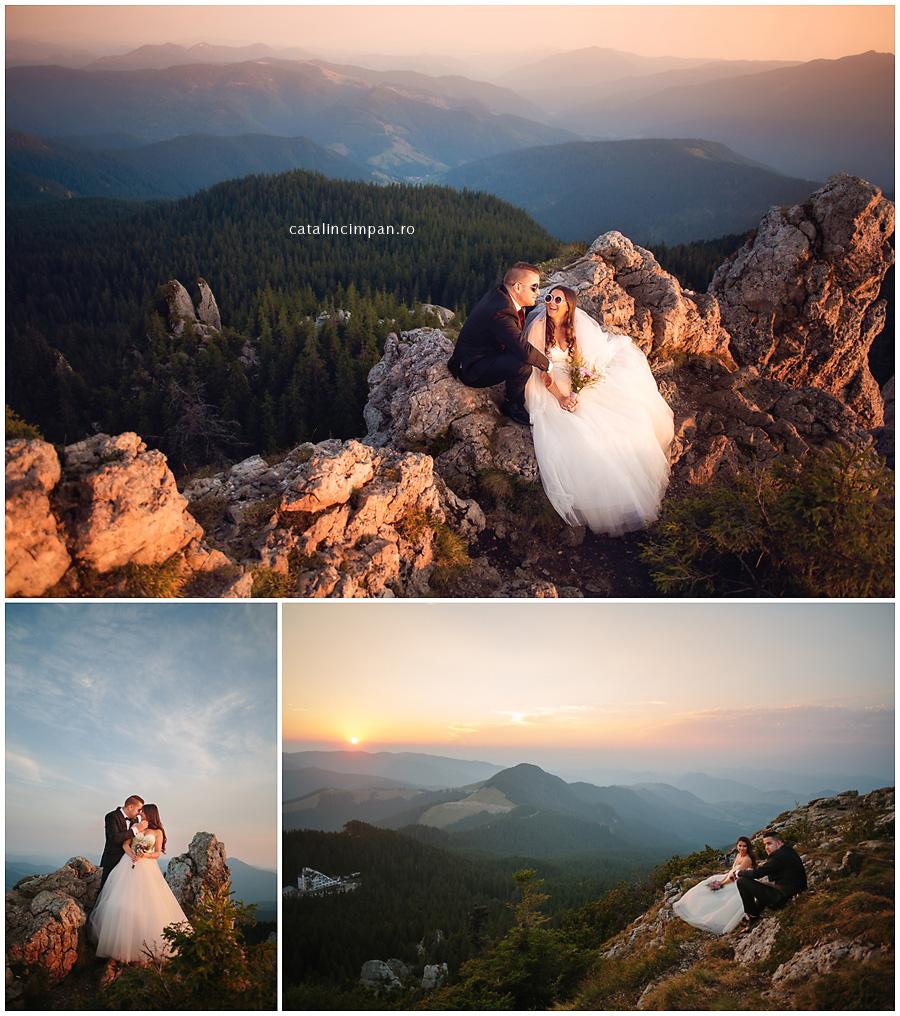 Claudia-Sebastian-fotografii-nunta-suceava-15