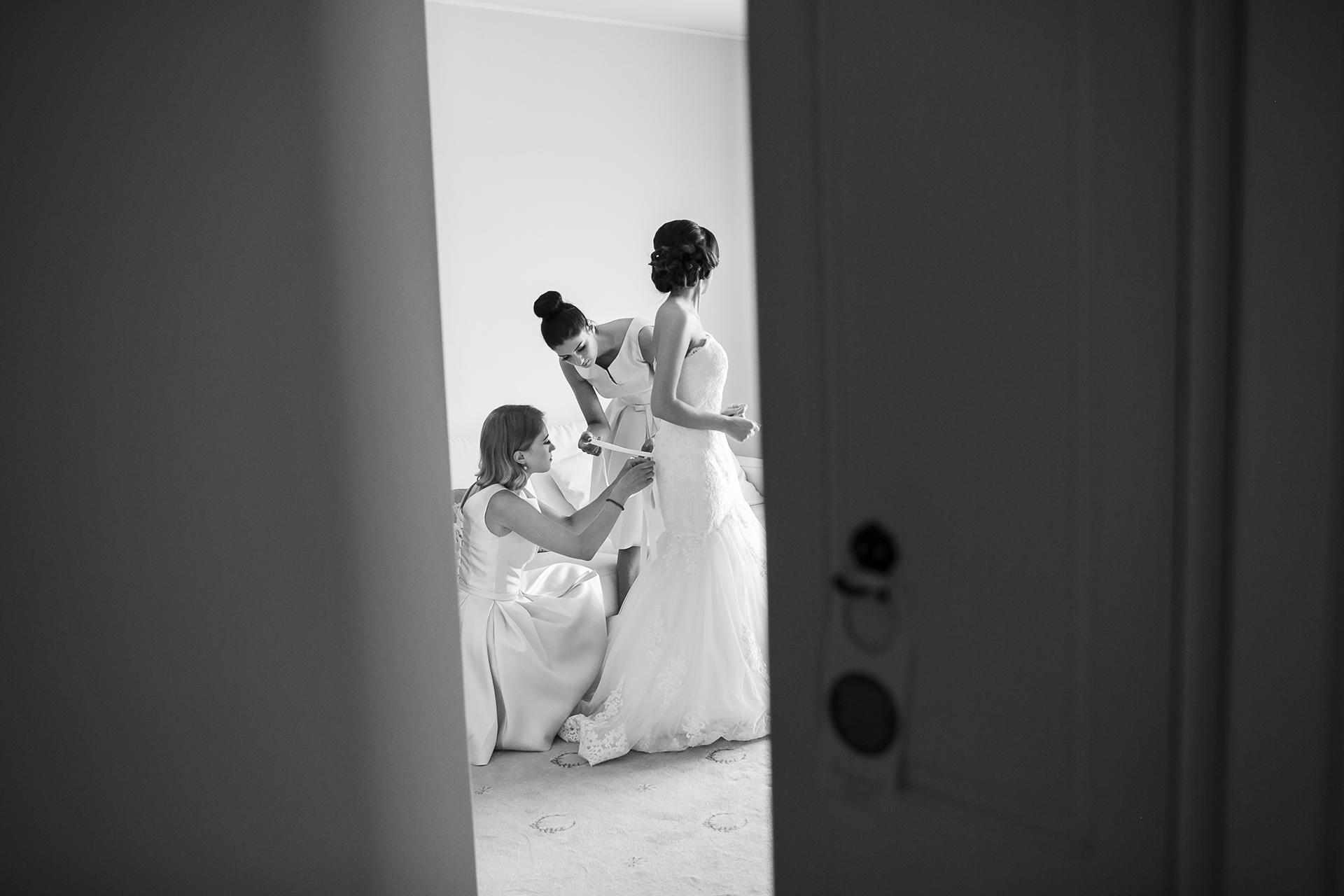 fotograf profesionist nunta Catalin Cimpan