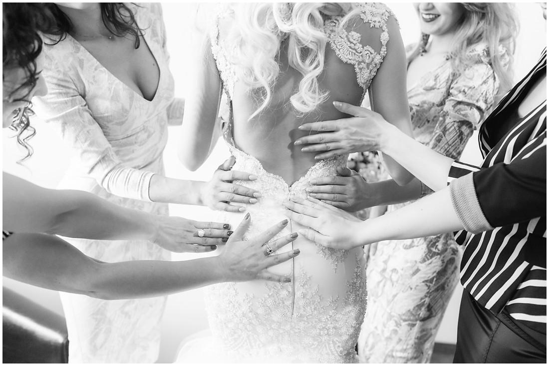 alexandra-cosmin-fotografii-nunta-falticeni-03-1100x733