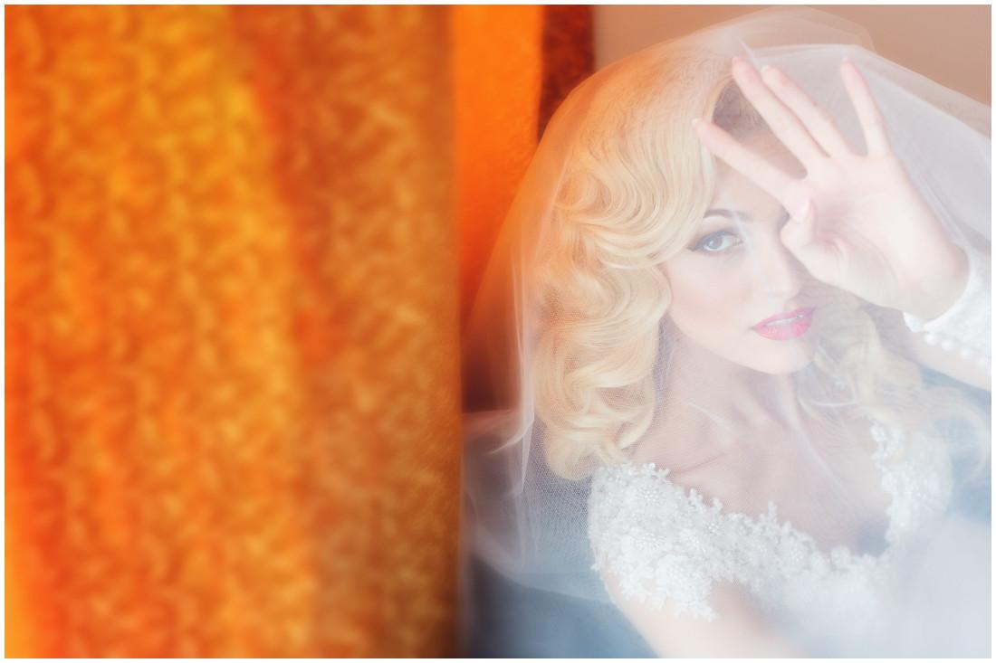 alexandra-cosmin-fotografii-nunta-falticeni-05-1100x733