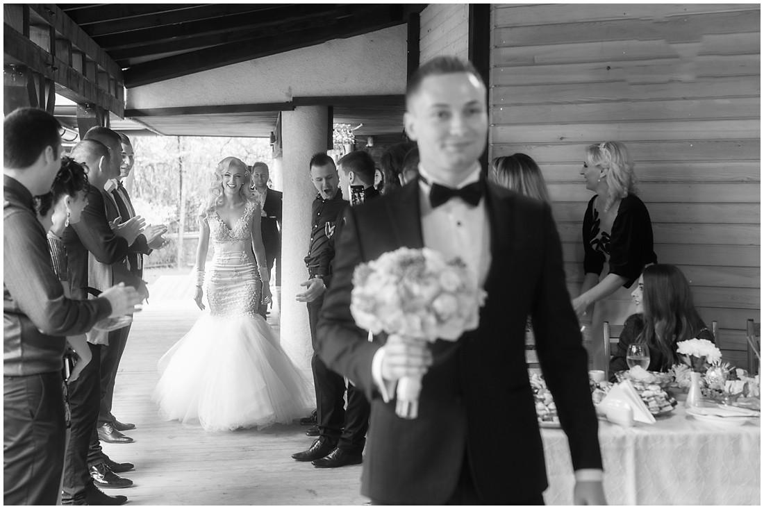 alexandra-cosmin-fotografii-nunta-falticeni-10-1100x733