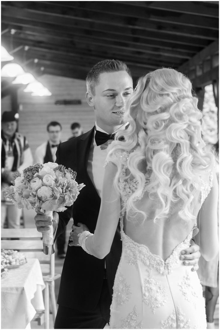 alexandra-cosmin-fotografii-nunta-falticeni-11-733x1100