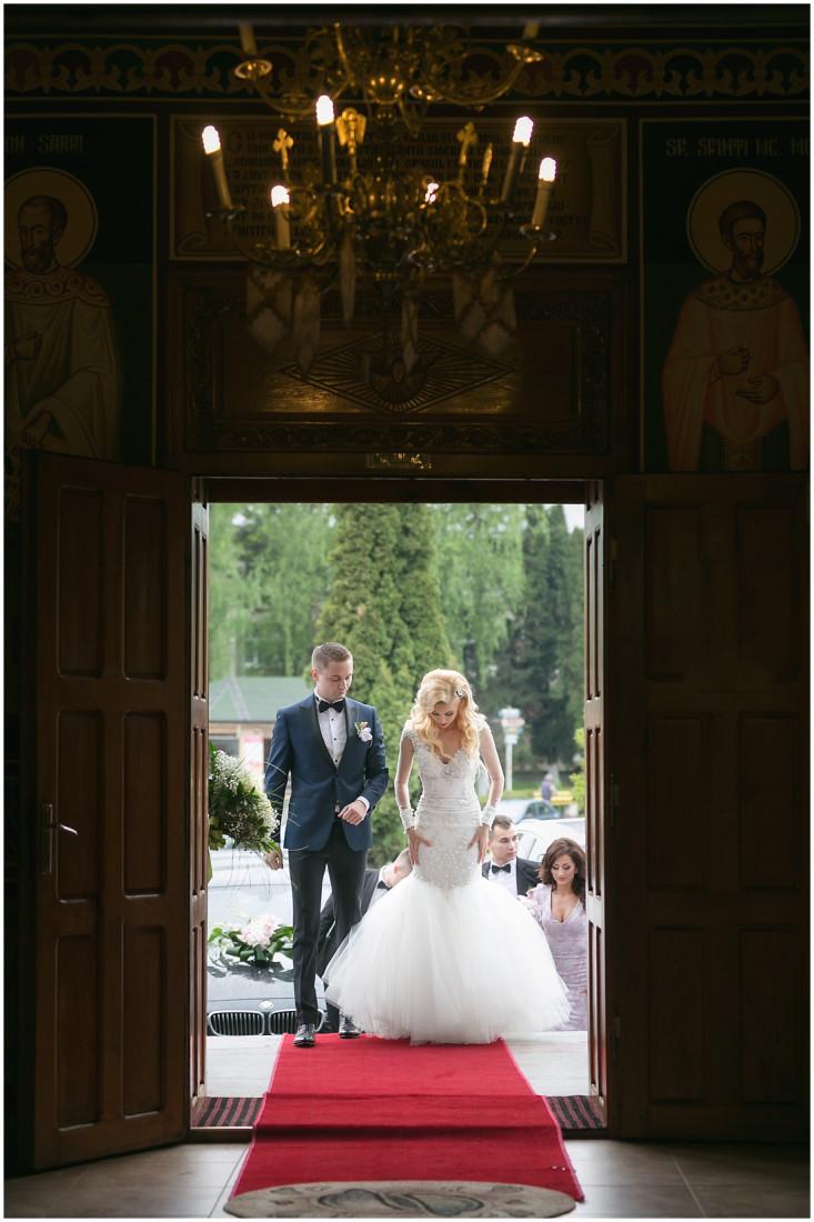 alexandra-cosmin-fotografii-nunta-falticeni-14-733x1100