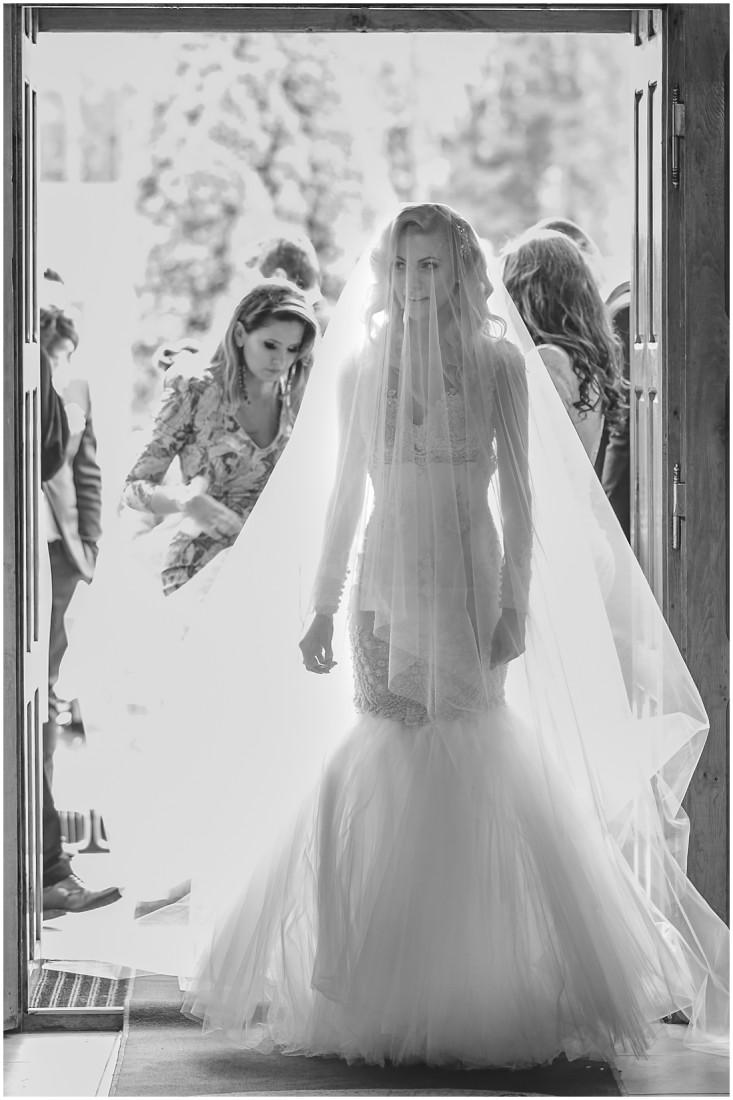 alexandra-cosmin-fotografii-nunta-falticeni-15-733x1100