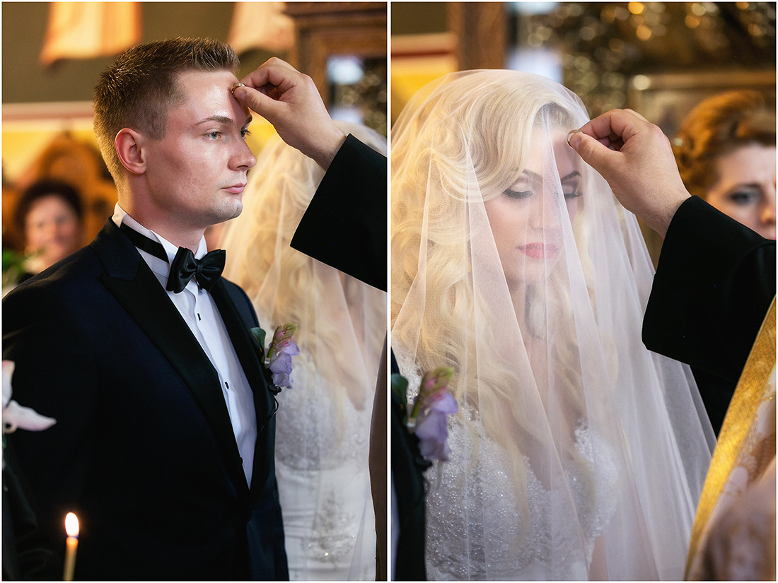 alexandra-cosmin-fotografii-nunta-falticeni-17-1100x825