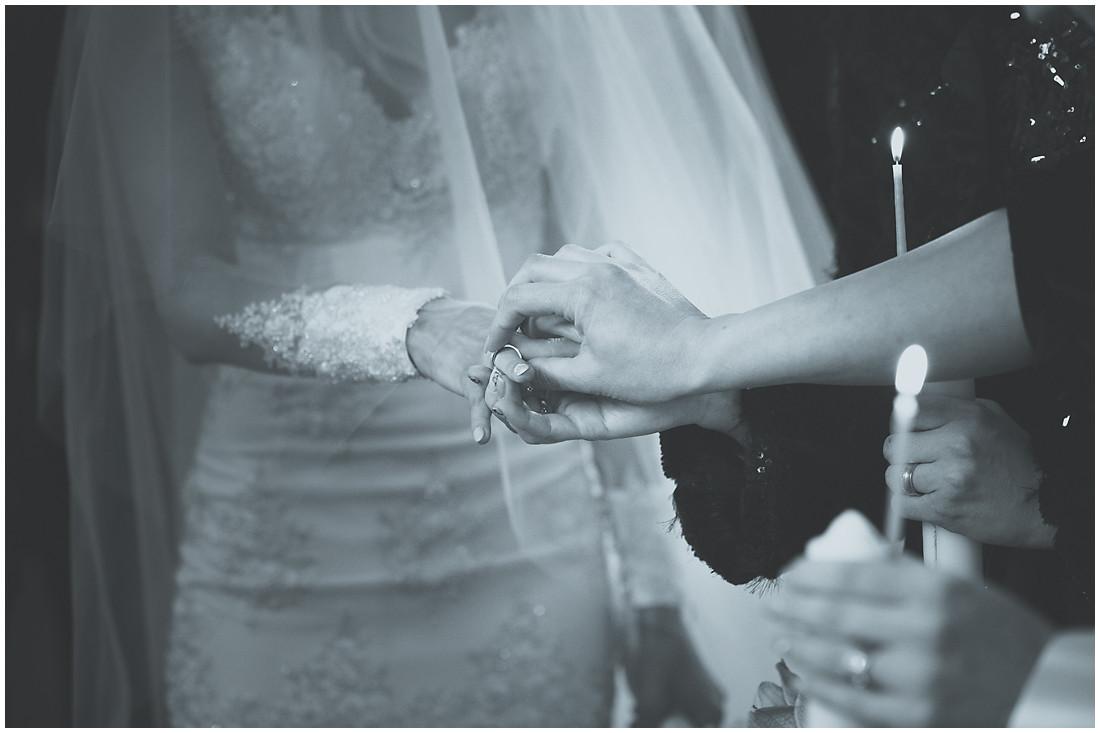alexandra-cosmin-fotografii-nunta-falticeni-18-1100x733