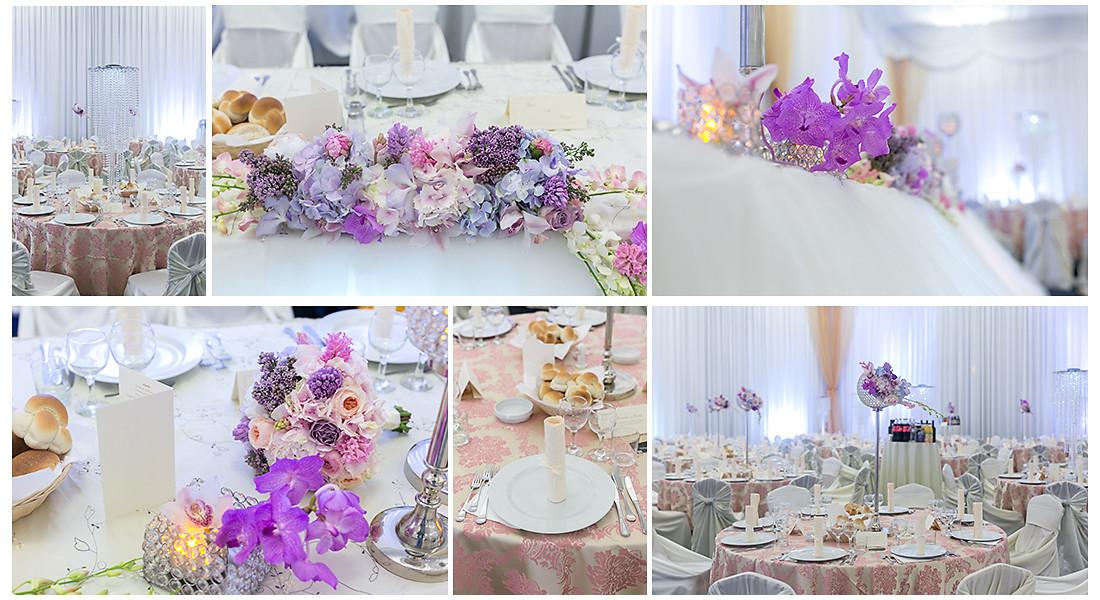 alexandra-cosmin-fotografii-nunta-falticeni-20-1100x600