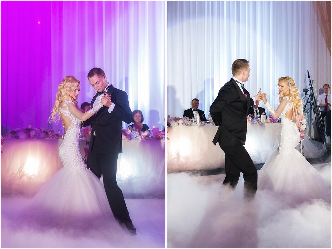 alexandra-cosmin-fotografii-nunta-falticeni-23-1100x825