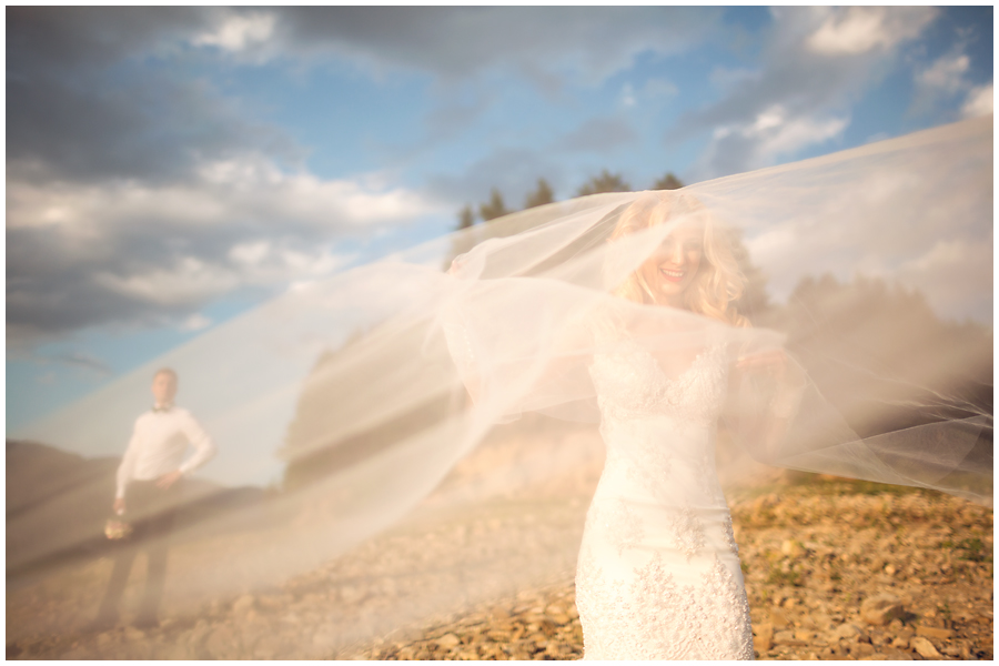love-the-dress-alexandra-cosmin-11