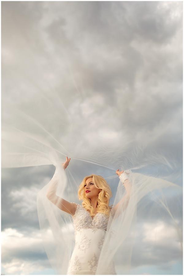 love-the-dress-alexandra-cosmin-12