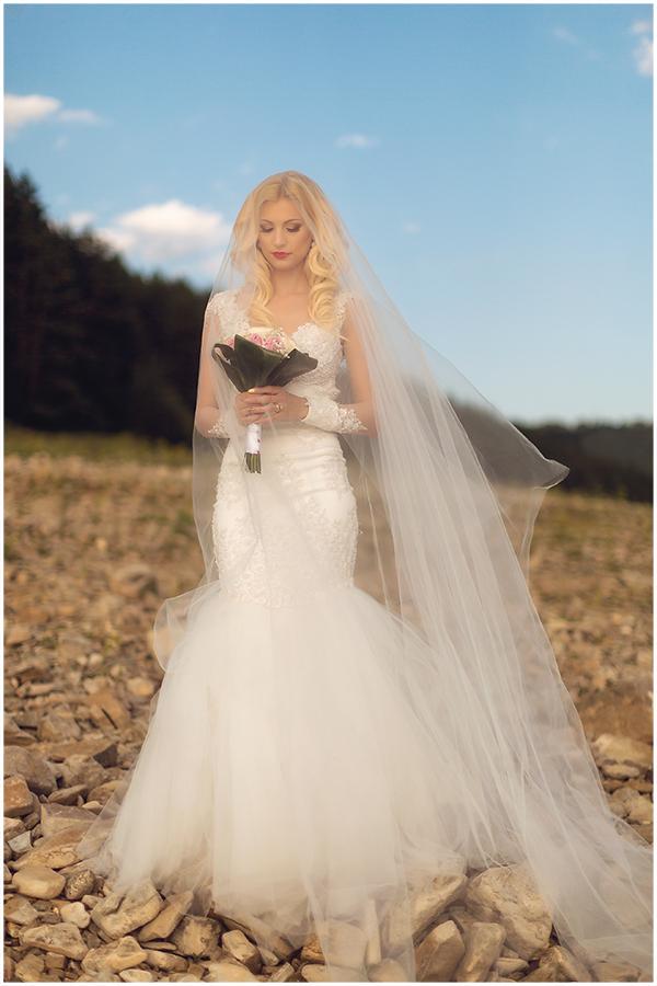 love-the-dress-alexandra-cosmin-14
