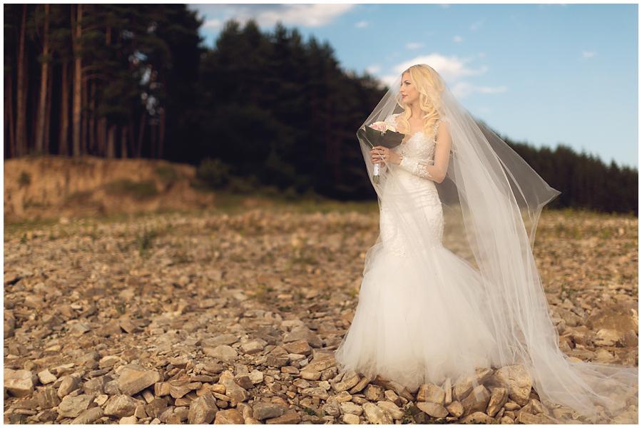 love-the-dress-alexandra-cosmin-15