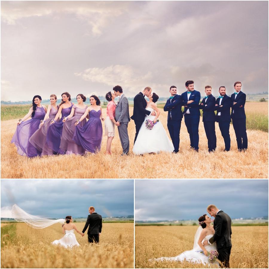 Roxana-si-George-nunta-Radauti-08