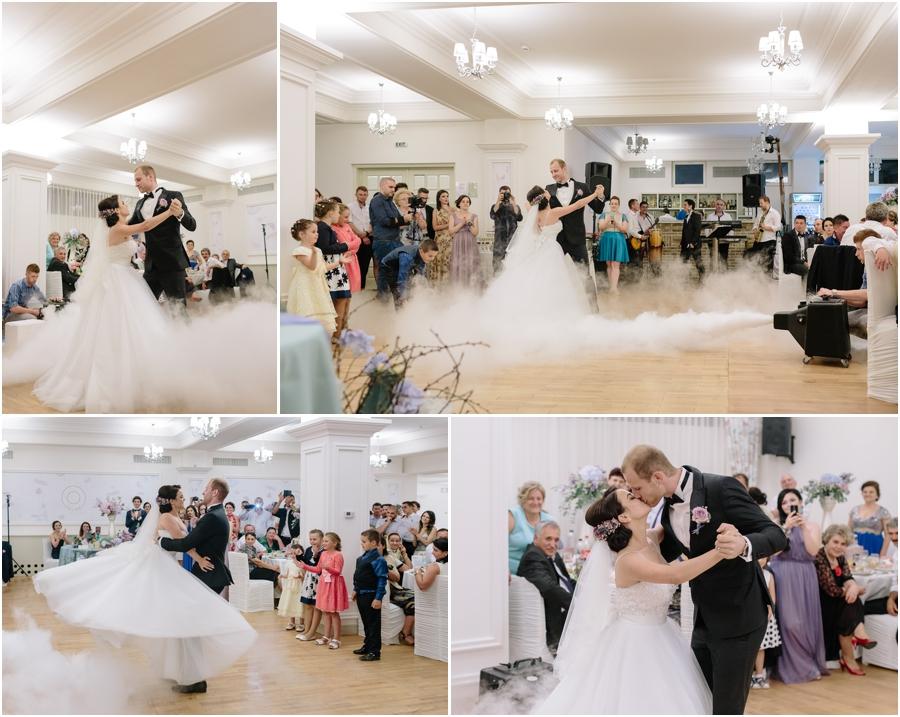 Roxana-si-George-nunta-Radauti-11