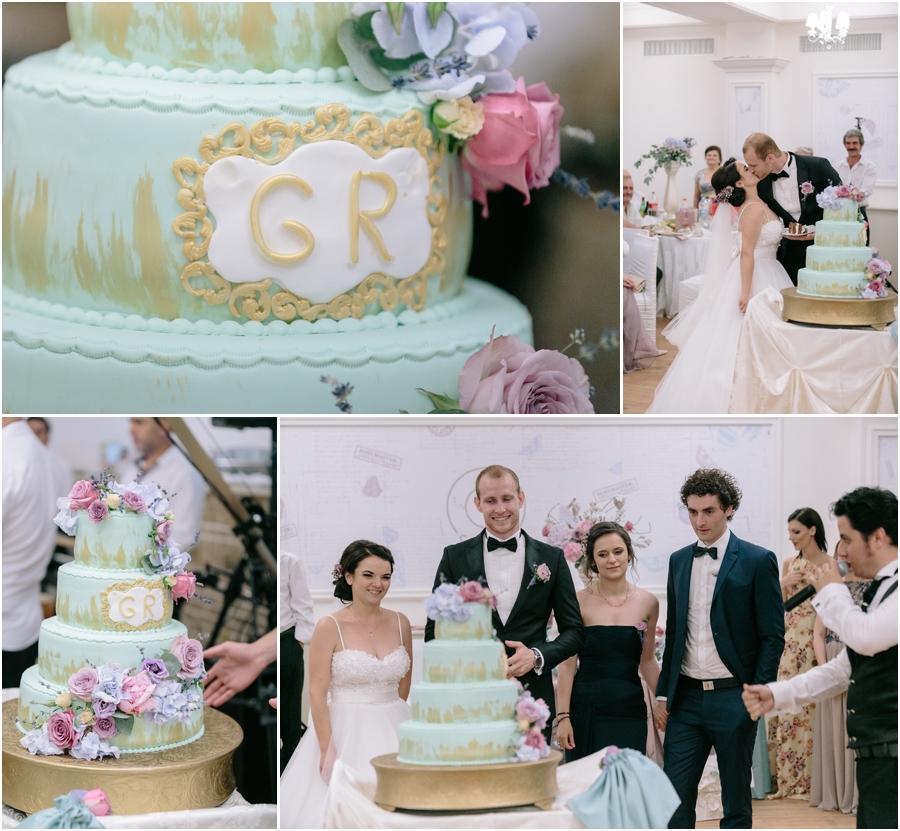 Roxana-si-George-nunta-Radauti-12