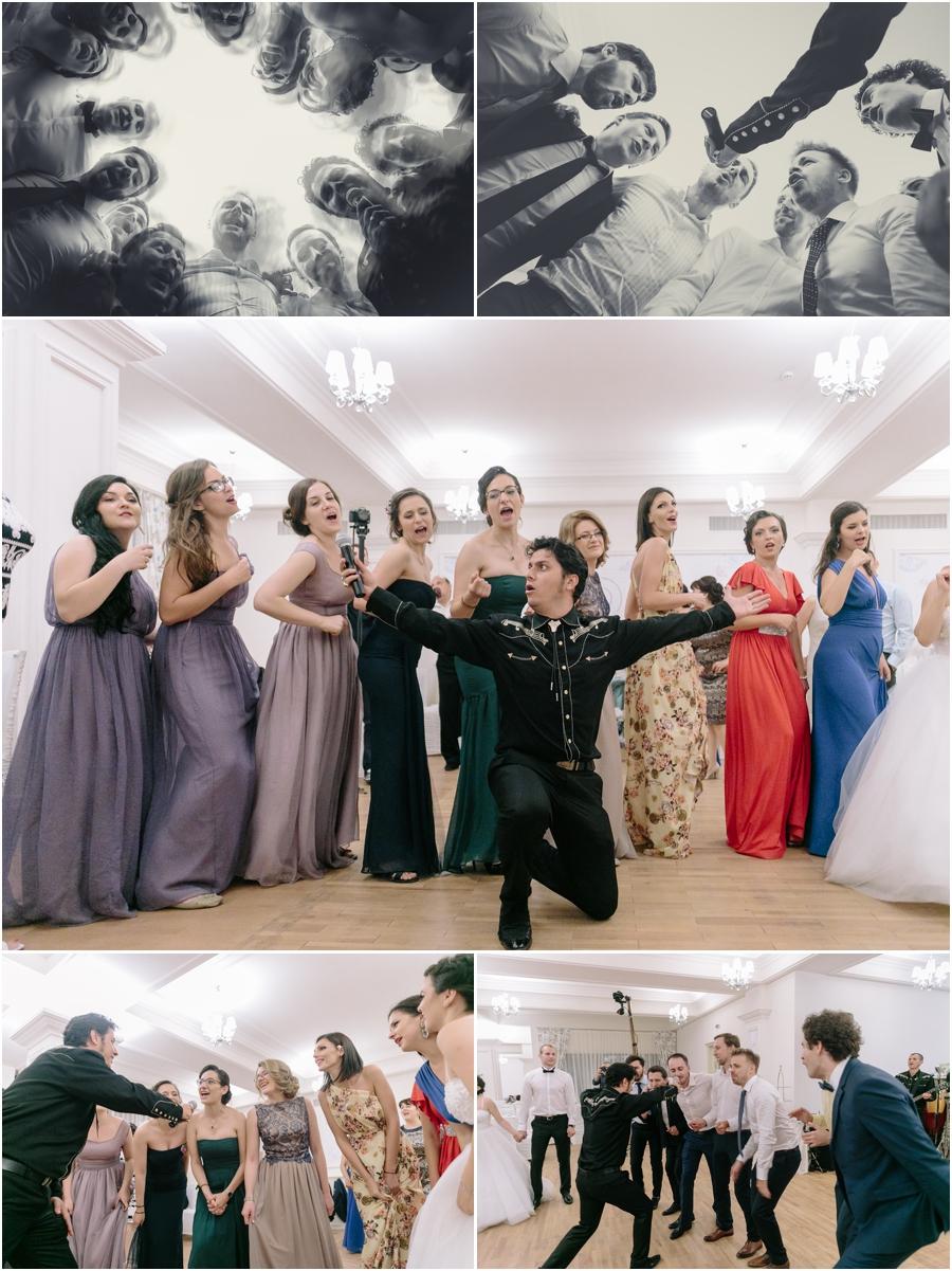 Roxana-si-George-nunta-Radauti-13