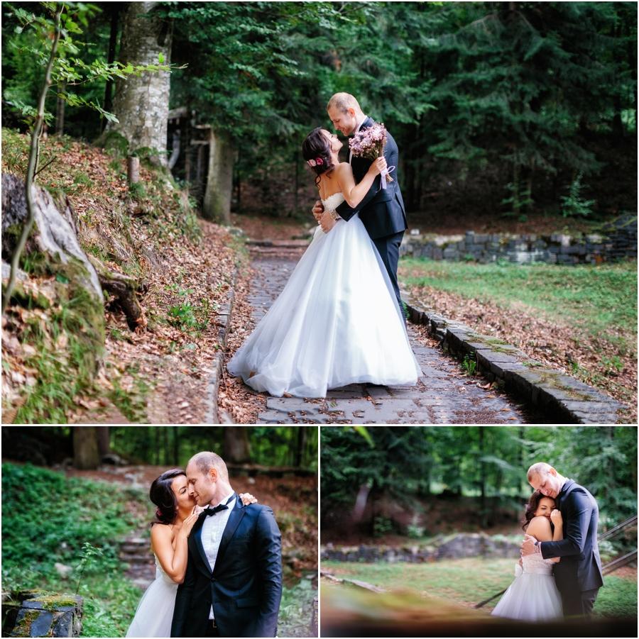 Roxana-si-George-nunta-Radauti-16