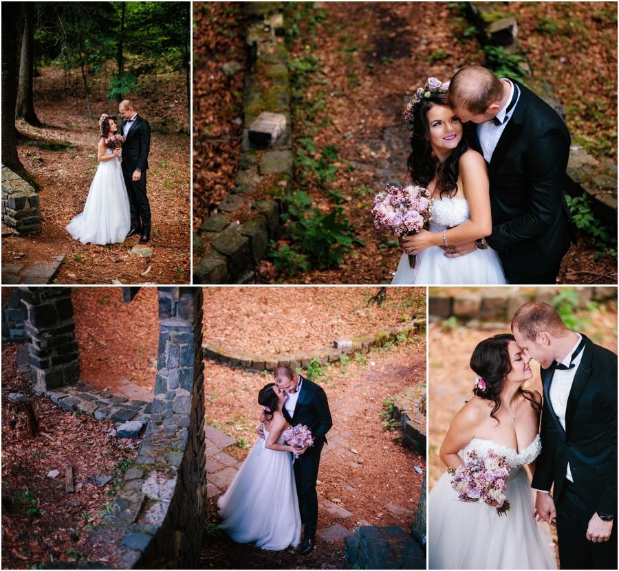 Roxana si George nunta Radauti