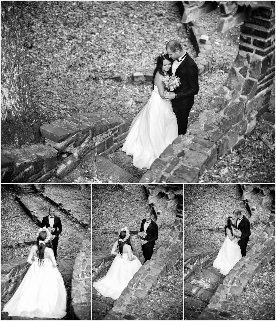 Roxana-si-George-nunta-Radauti-18