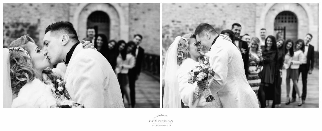fotografii_nunta_dana_si_alexandru-17