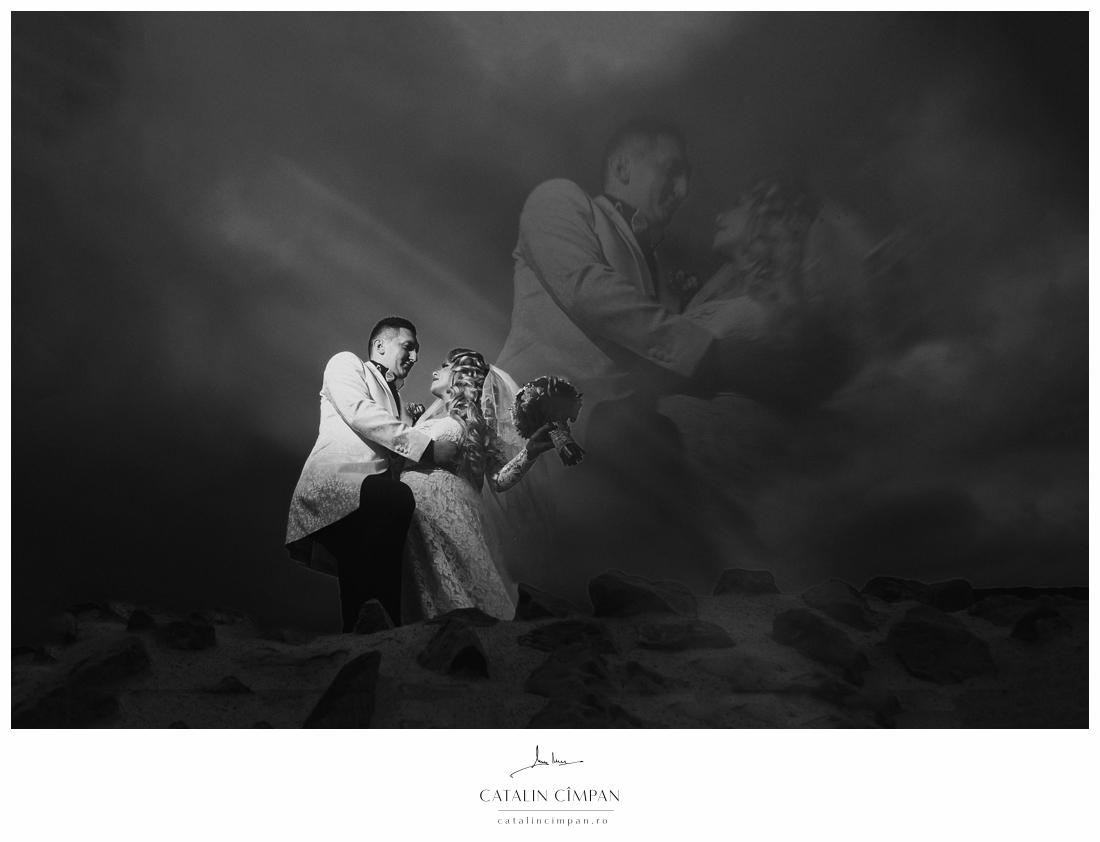 fotografii_nunta_dana_si_alexandru-26