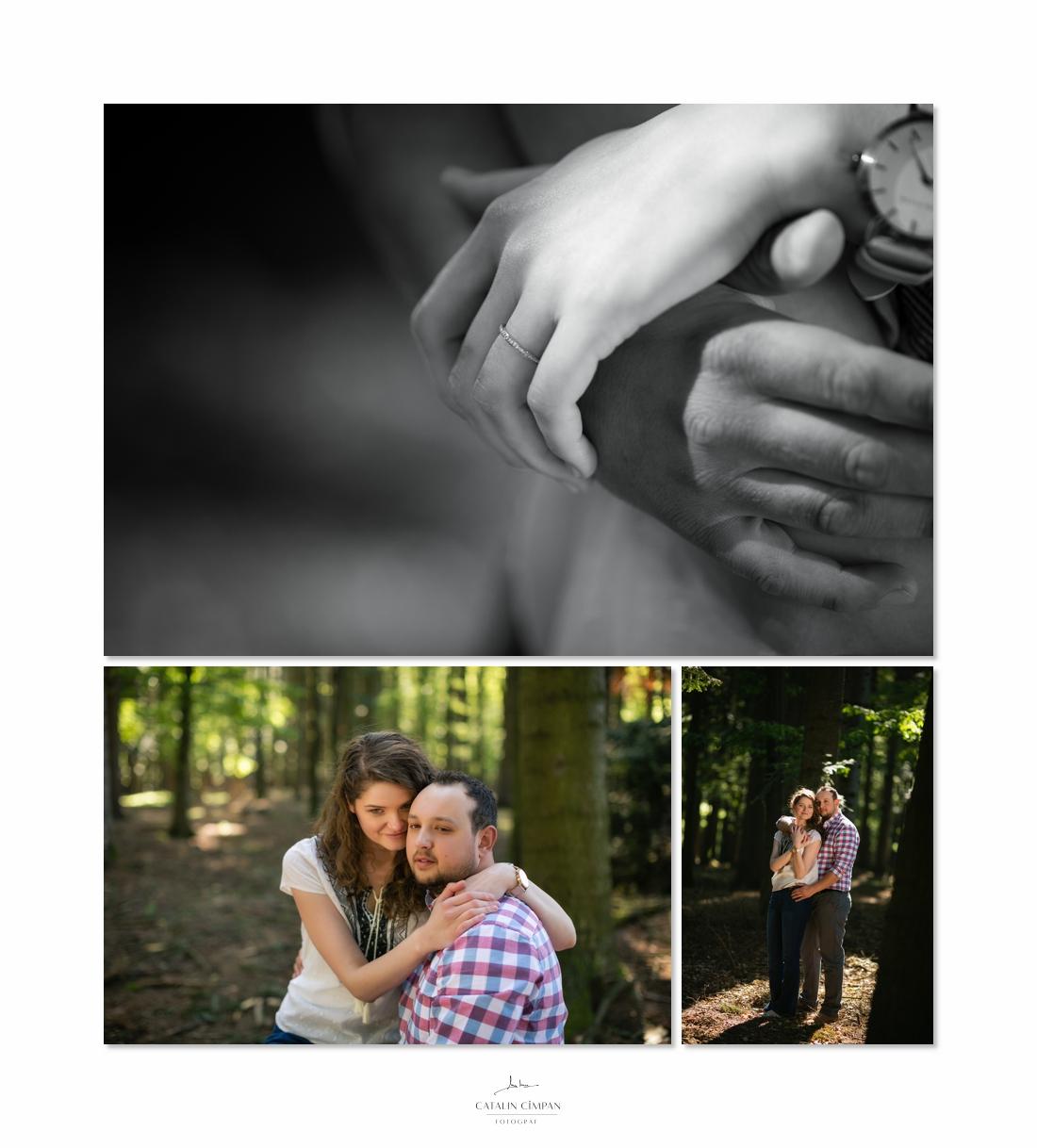 Adriana-Dani-fotografii-nunta-sucevita-02