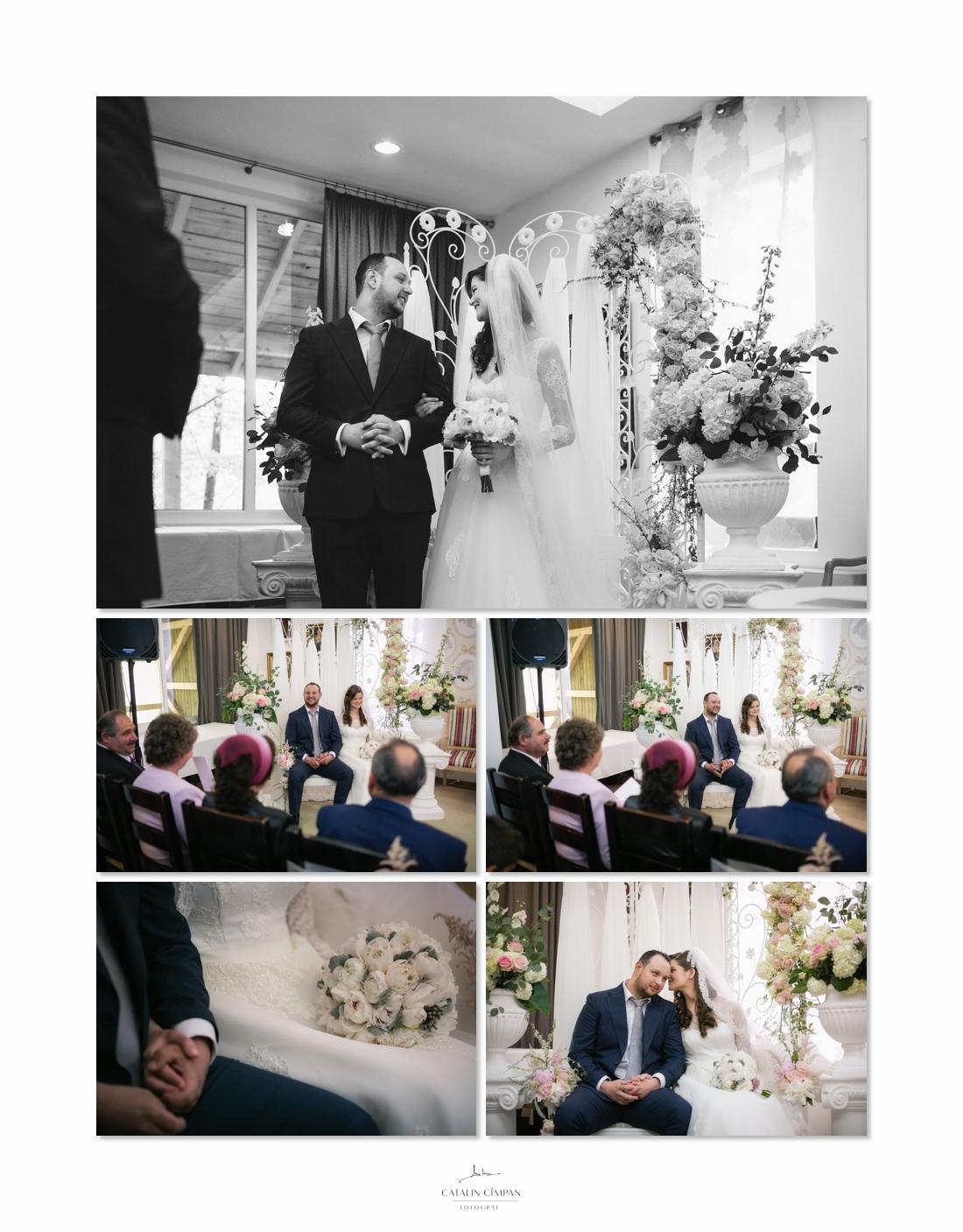 Adriana-Dani-fotografii-nunta-sucevita-08