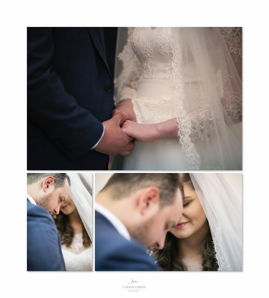 Adriana-Dani-fotografii-nunta-sucevita-09
