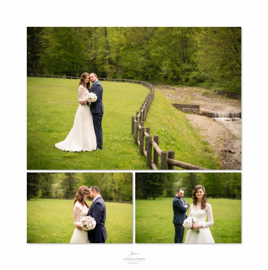 Adriana-Dani-fotografii-nunta-sucevita-10