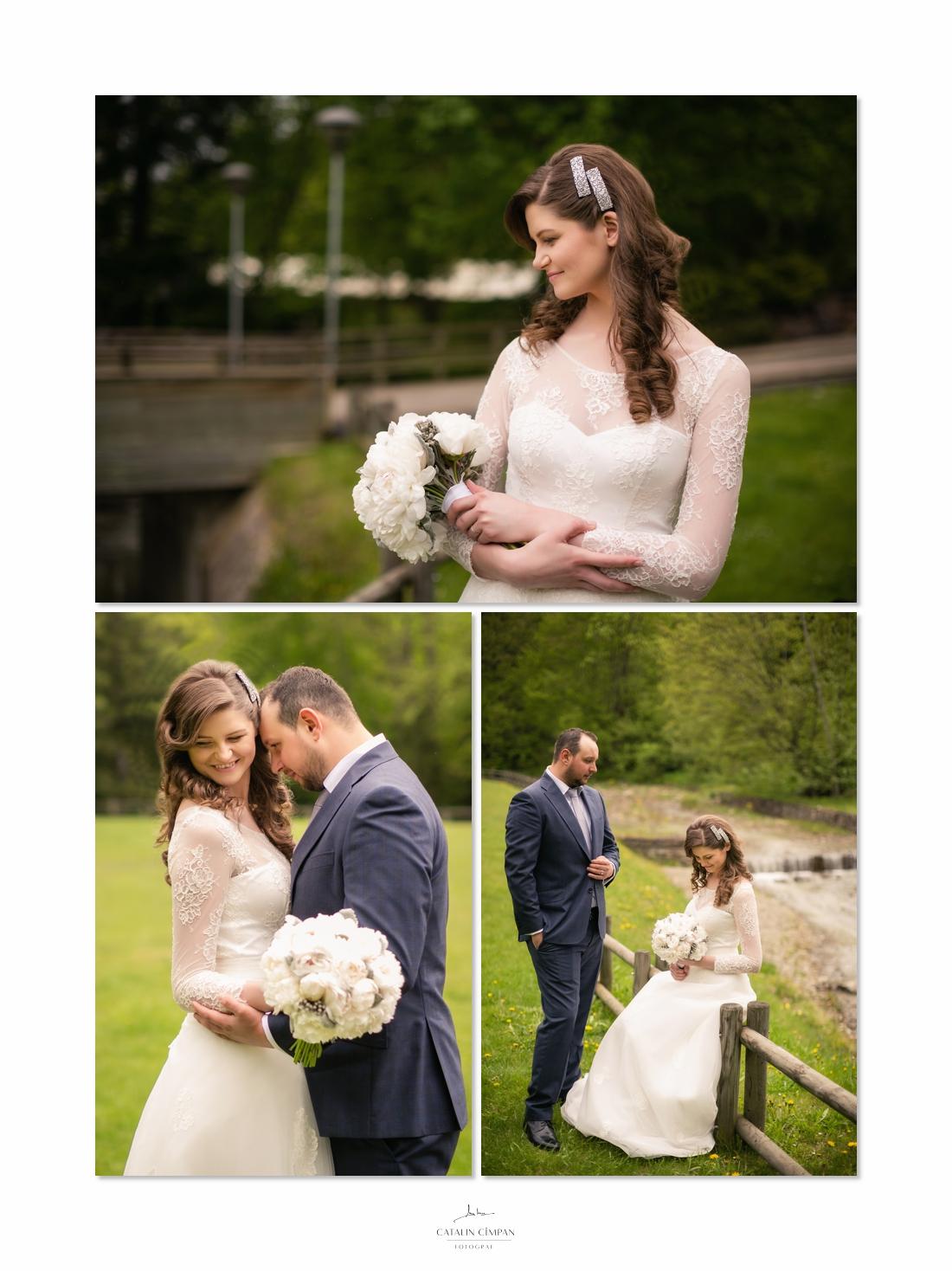 Adriana-Dani-fotografii-nunta-sucevita-12