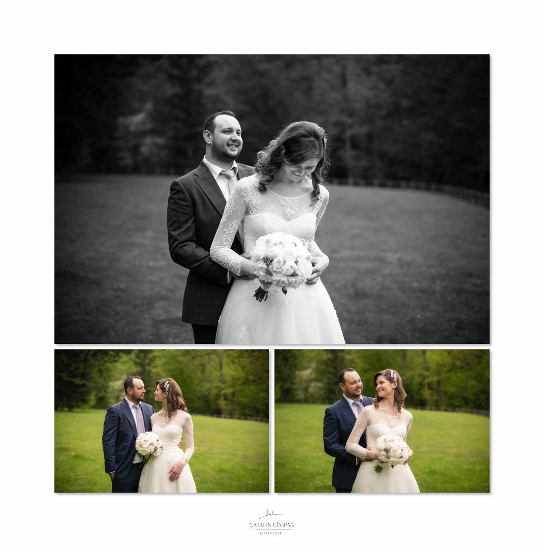Adriana-Dani-fotografii-nunta-sucevita-13