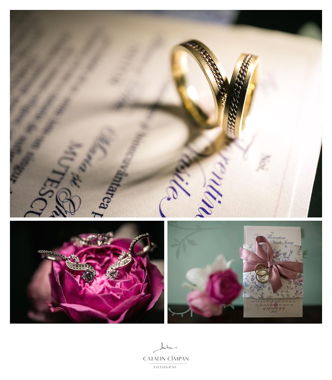 Florentina-Ionut-fotografii-nunta-02