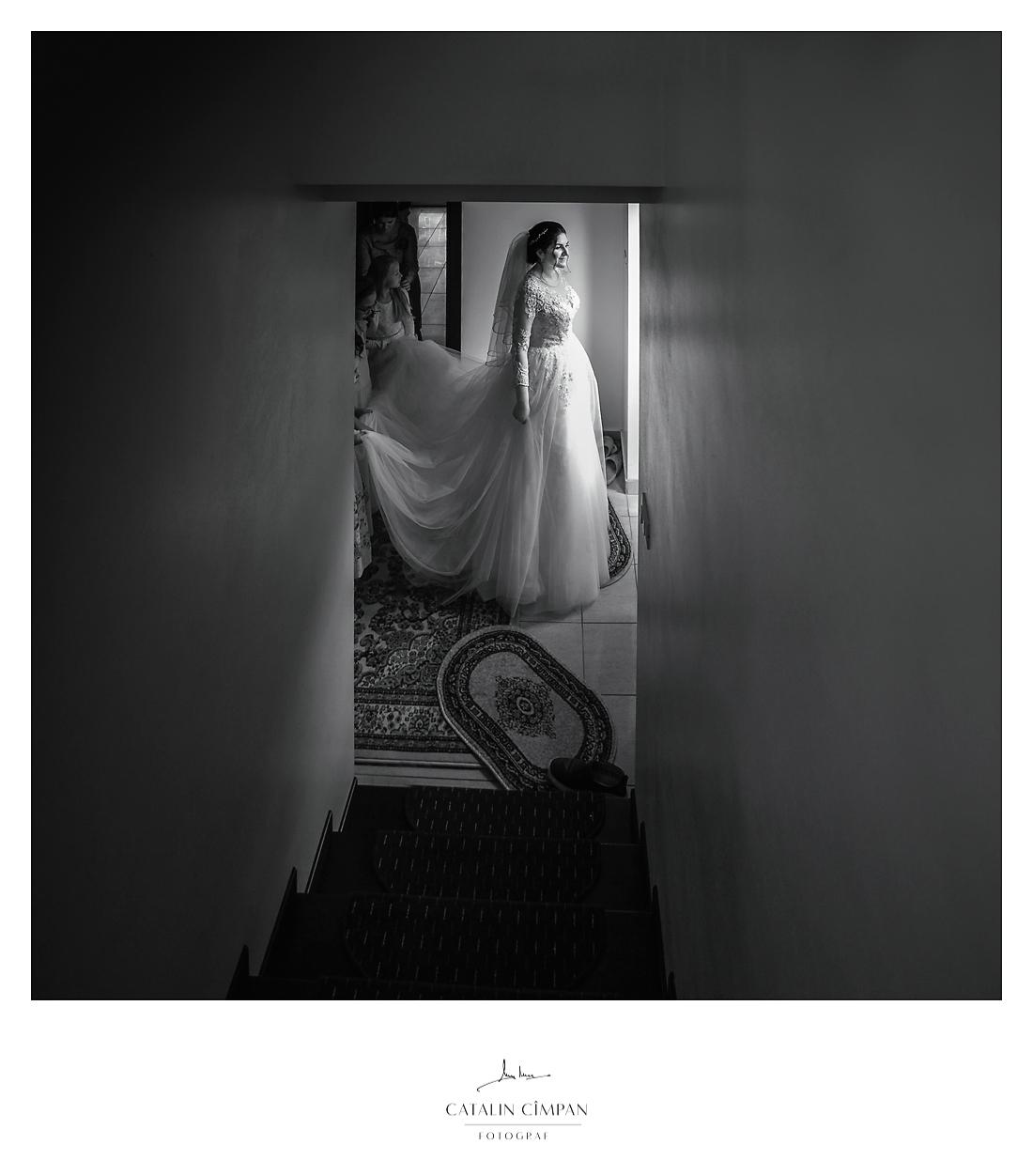Florentina-Ionut-fotografii-nunta-07