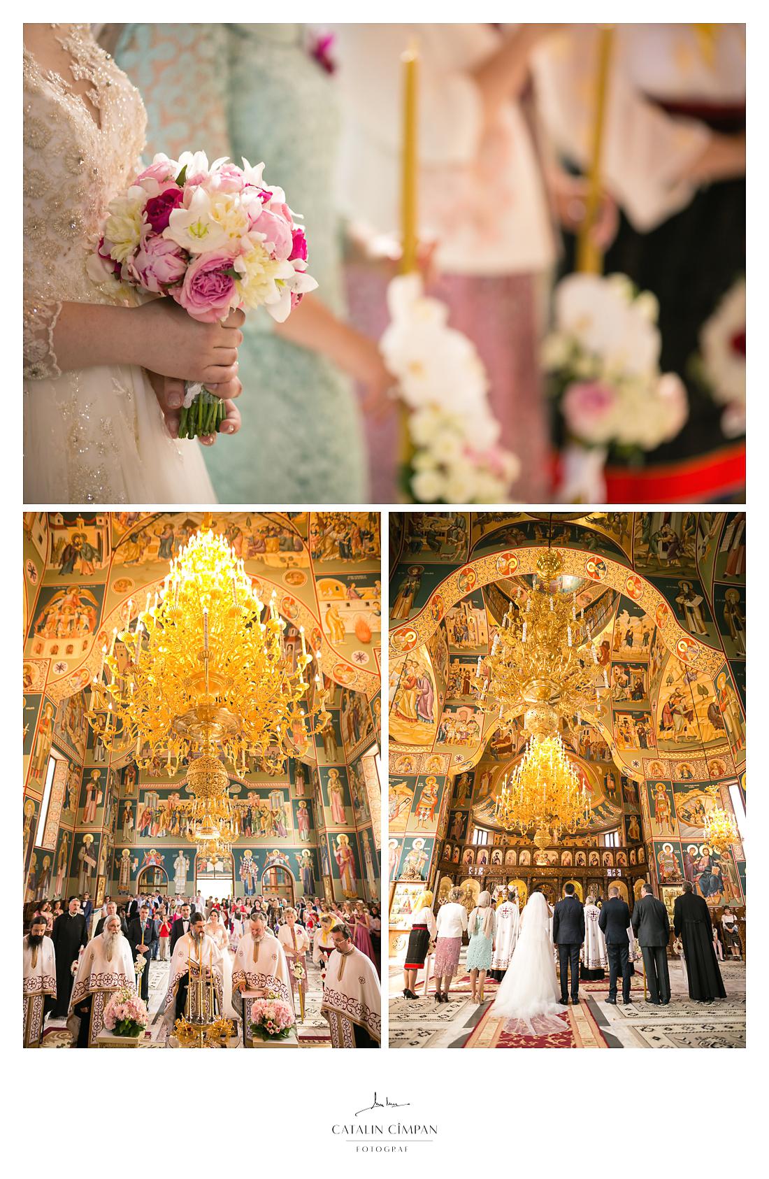 Florentina-Ionut-fotografii-nunta-08