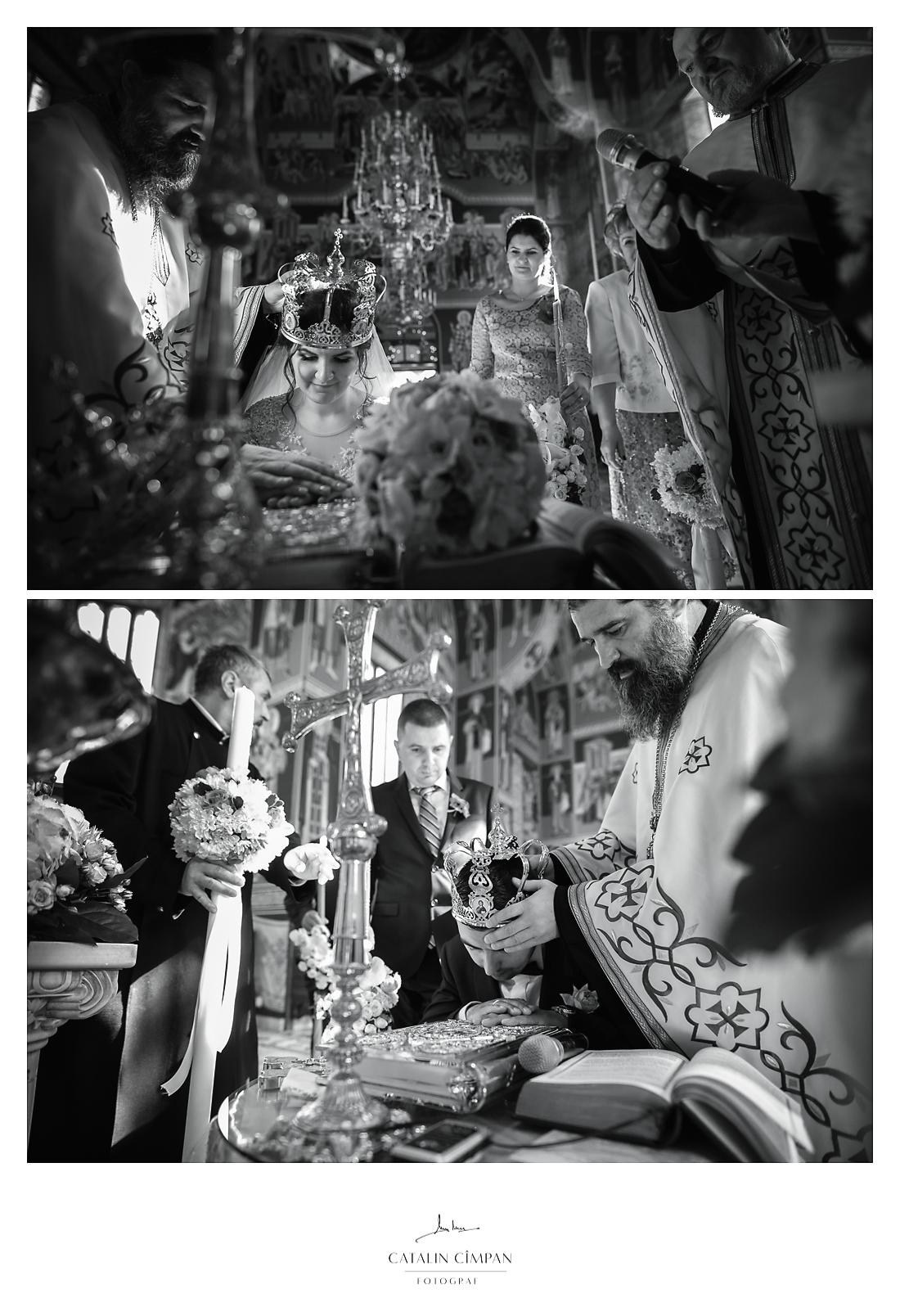 Florentina-Ionut-fotografii-nunta-09