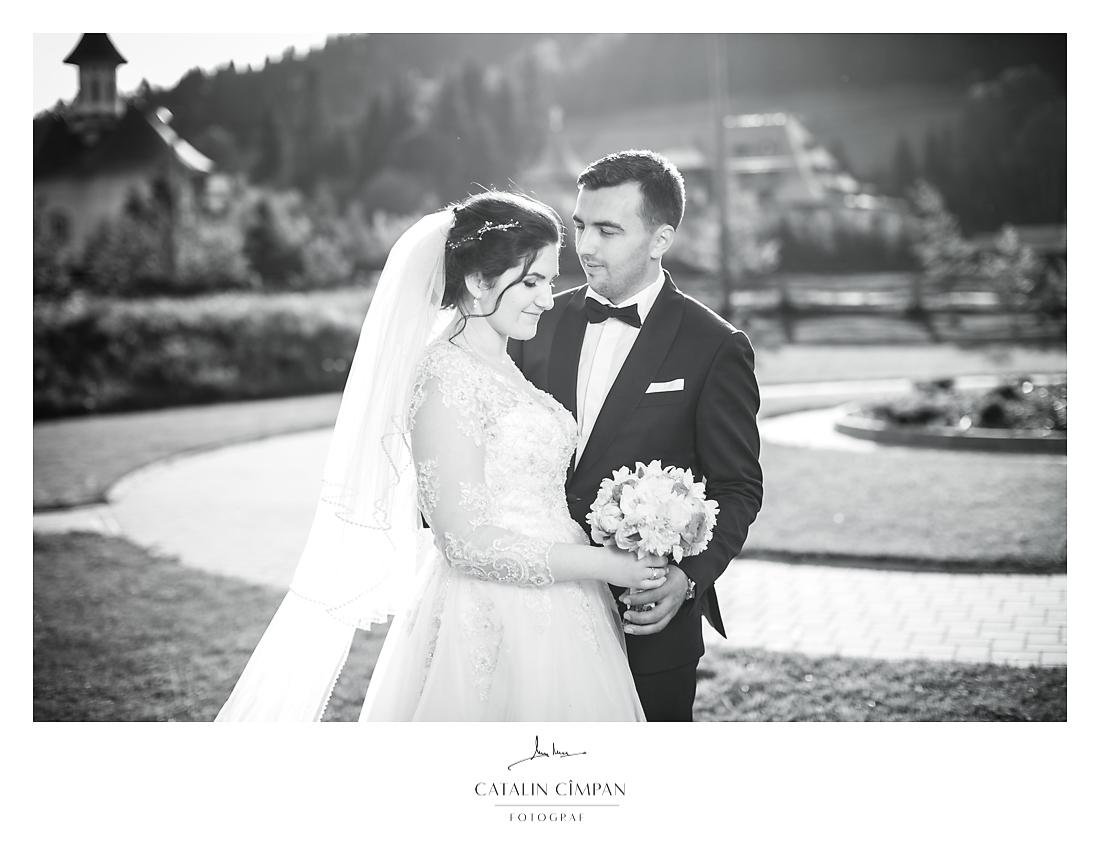 Florentina-Ionut-fotografii-nunta-11