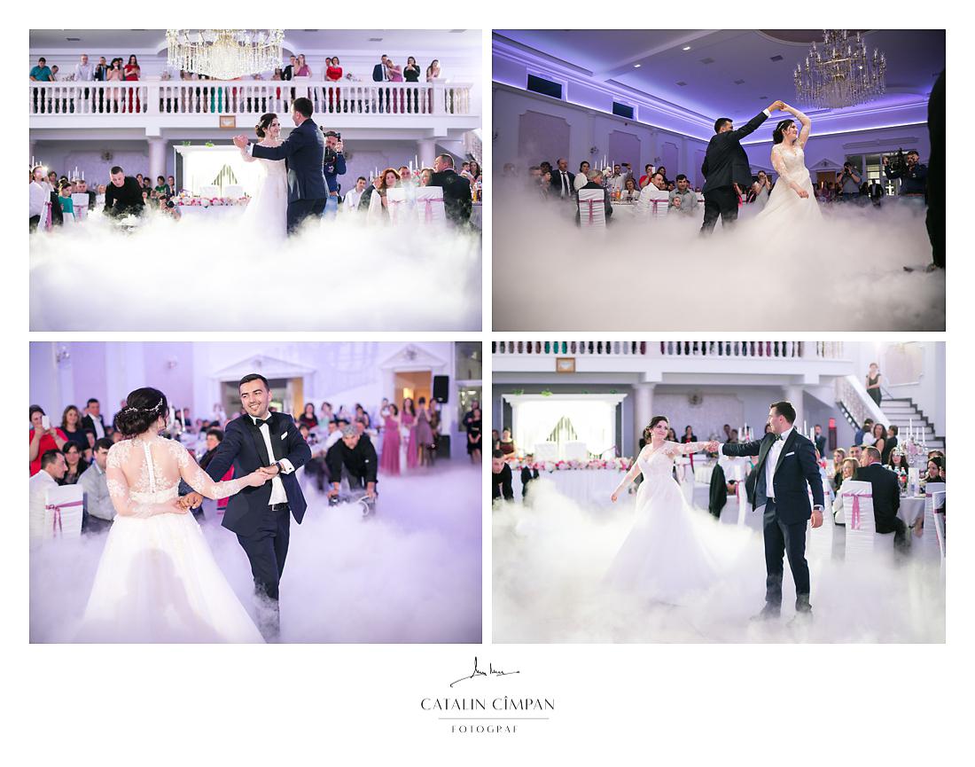 Florentina-Ionut-fotografii-nunta-14