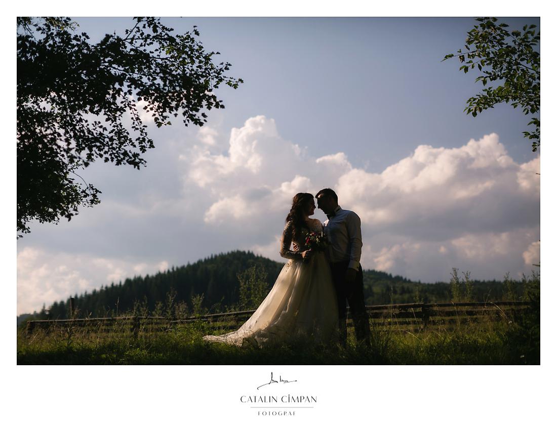 Florentina-Ionut-fotografii-nunta-16