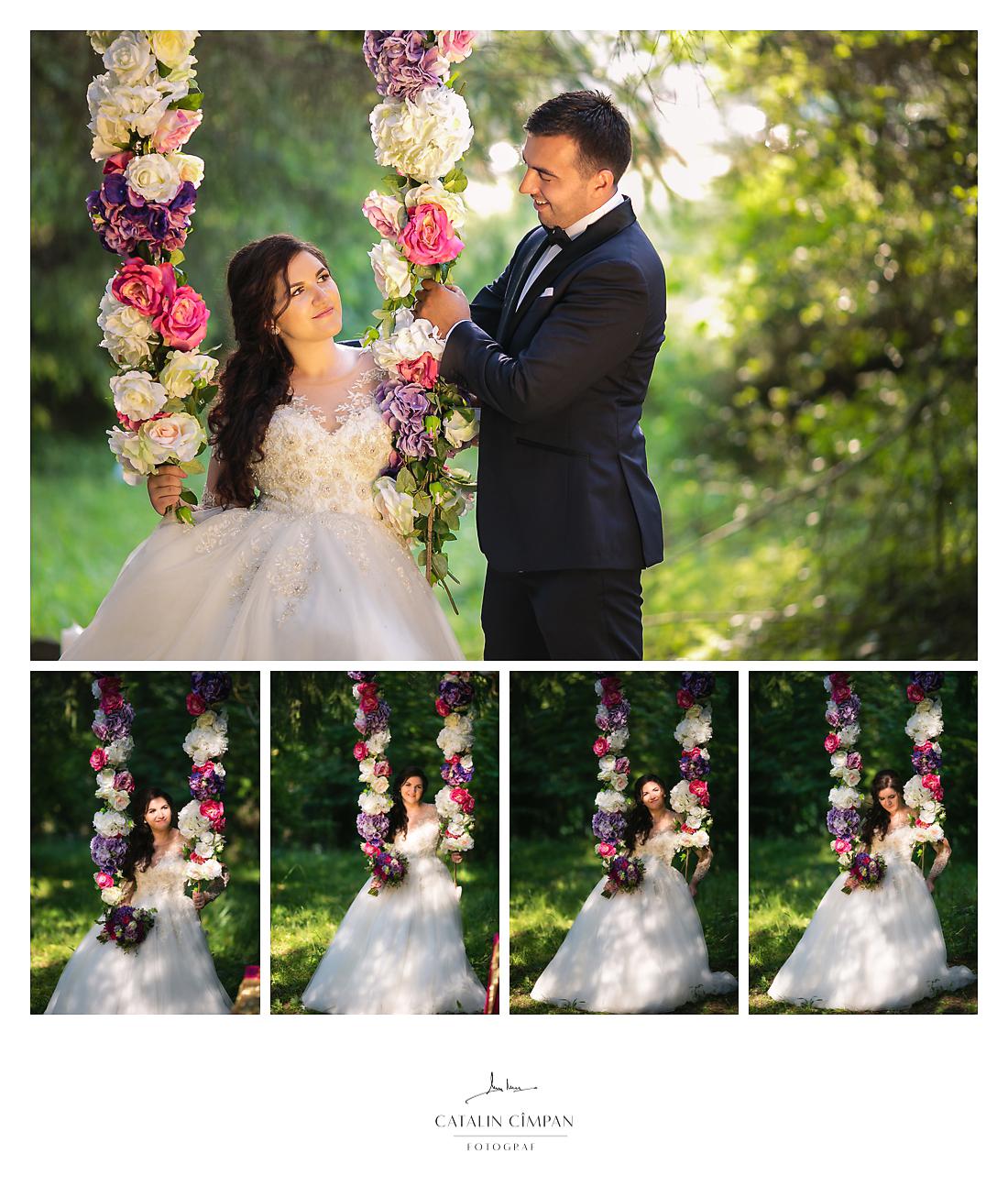 Florentina-Ionut-fotografii-nunta-17