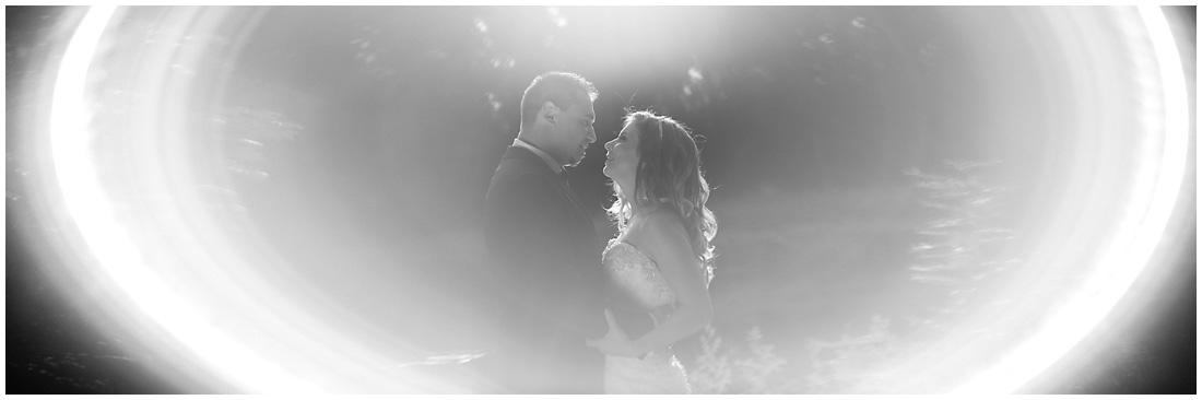nunta-oana-adrian-fotografii-suceava-castelul-miclauseni-27