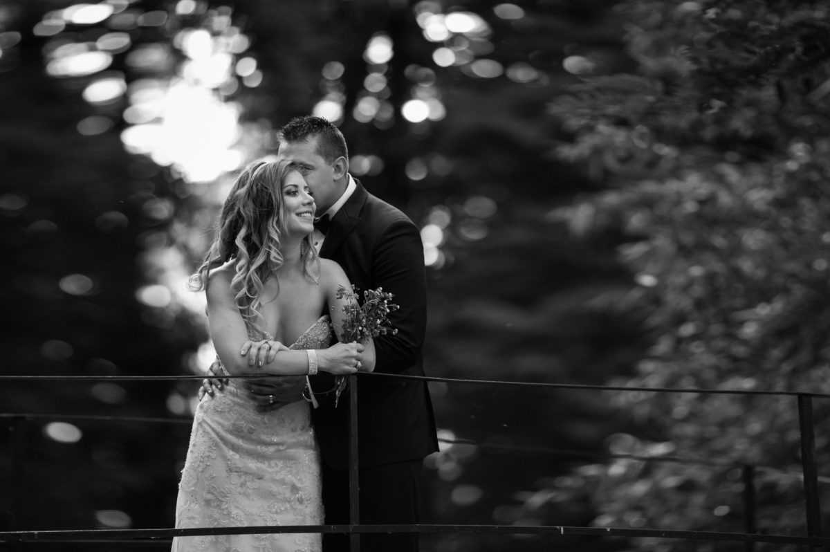 nunta-oana-adrian-fotografii-suceava-castelul-miclauseni-30